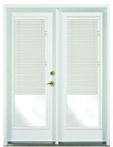 GD-A17MB INTERNAL MINI BLINDS